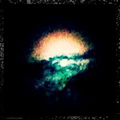 20111113-120927.jpg